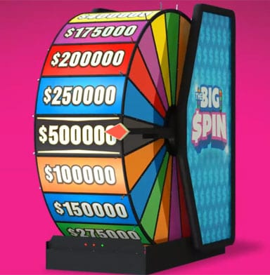 olg-bigspin-wheel | Smartplay International Lottery Systems