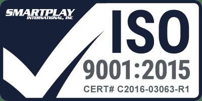 Lottery Machine Rental | Smartplay International Lottery Systems